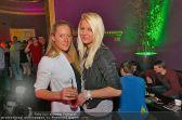 Free Night - Club 2 - Fr 20.01.2012 - 54