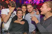 Free Night - Club 2 - Fr 20.01.2012 - 56