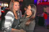 Free Night - Club 2 - Fr 20.01.2012 - 7
