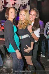 Free Night - Club 2 - Fr 20.01.2012 - 9