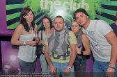 Extended Club - Club 2 - Sa 21.01.2012 - 30