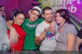 Extended Club - Club 2 - Sa 21.01.2012 - 37