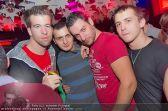 Extended Club - Club 2 - Sa 21.01.2012 - 44