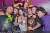 Extended Club - Club 2 - Sa 21.01.2012 - 45