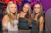 Barfly - Club2 - Fr 27.01.2012 - 1