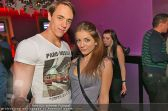 Barfly - Club2 - Fr 27.01.2012 - 13