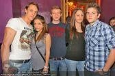 Barfly - Club2 - Fr 27.01.2012 - 14