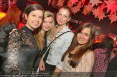 Barfly - Club2 - Fr 27.01.2012 - 15