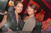 Barfly - Club2 - Fr 27.01.2012 - 17