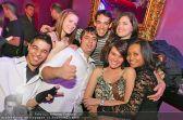 Barfly - Club2 - Fr 27.01.2012 - 18