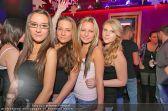 Barfly - Club2 - Fr 27.01.2012 - 19