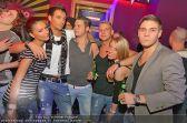Barfly - Club2 - Fr 27.01.2012 - 22