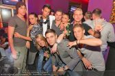 Barfly - Club2 - Fr 27.01.2012 - 23