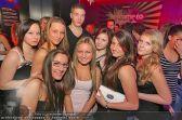 Barfly - Club2 - Fr 27.01.2012 - 24