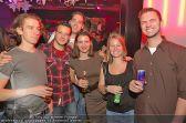 Barfly - Club2 - Fr 27.01.2012 - 26