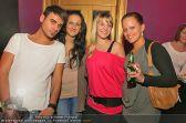 Barfly - Club2 - Fr 27.01.2012 - 27