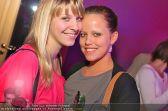 Barfly - Club2 - Fr 27.01.2012 - 29