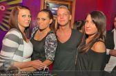 Barfly - Club2 - Fr 27.01.2012 - 31
