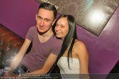 Barfly - Club2 - Fr 27.01.2012 - 32