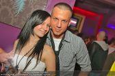 Barfly - Club2 - Fr 27.01.2012 - 34