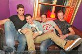 Barfly - Club2 - Fr 27.01.2012 - 35