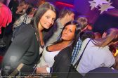 Barfly - Club2 - Fr 27.01.2012 - 37