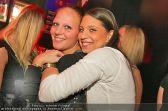 Barfly - Club2 - Fr 27.01.2012 - 38