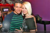 Barfly - Club2 - Fr 27.01.2012 - 4