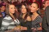 Barfly - Club2 - Fr 27.01.2012 - 41