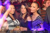 Barfly - Club2 - Fr 27.01.2012 - 42