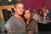 Barfly - Club2 - Fr 27.01.2012 - 43