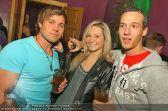 Barfly - Club2 - Fr 27.01.2012 - 46