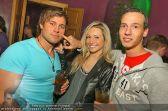Barfly - Club2 - Fr 27.01.2012 - 47