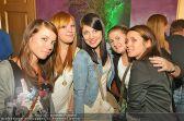 Barfly - Club2 - Fr 27.01.2012 - 48
