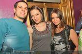 Barfly - Club2 - Fr 27.01.2012 - 49