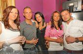 Barfly - Club2 - Fr 27.01.2012 - 51