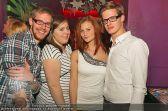 Barfly - Club2 - Fr 27.01.2012 - 54