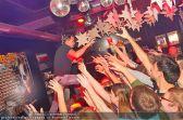Barfly - Club2 - Fr 27.01.2012 - 55