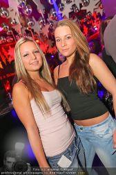 Barfly - Club2 - Fr 27.01.2012 - 6
