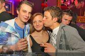 Barfly - Club2 - Fr 27.01.2012 - 64