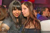 Barfly - Club2 - Fr 27.01.2012 - 65