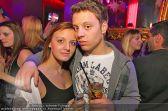 Barfly - Club2 - Fr 27.01.2012 - 66
