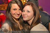 Barfly - Club2 - Fr 27.01.2012 - 67