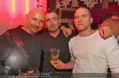 Barfly - Club2 - Fr 27.01.2012 - 69