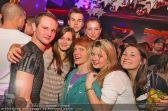 Barfly - Club2 - Fr 27.01.2012 - 71
