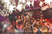 Barfly - Club2 - Fr 27.01.2012 - 72