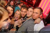 Barfly - Club2 - Fr 27.01.2012 - 79