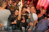 Barfly - Club2 - Fr 27.01.2012 - 80