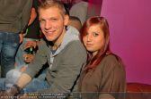 Barfly - Club2 - Fr 27.01.2012 - 82