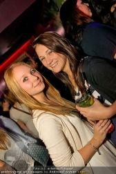 Barfly - Club2 - Fr 27.01.2012 - 83